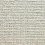 Tipo di Carta Century Cotton Laid White