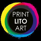 PrintLitoArt
