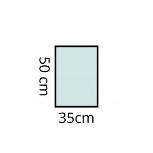 35X50 01