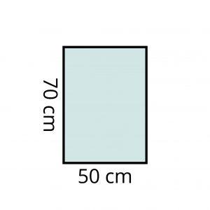 50x70 01