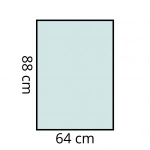 64x88 01