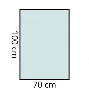 70x100 01