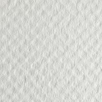 MercateCottage White