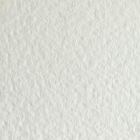 Tintoretto Neve